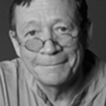 Anders Aagaard Psykoterapi